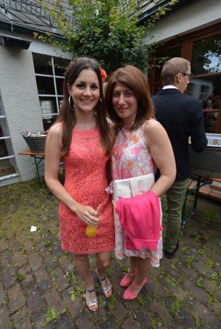 Hochzeit Scheune Acantus Hotel Annika & Andy (40)