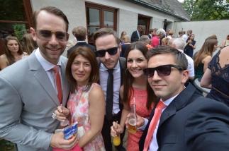 Hochzeit Scheune Acantus Hotel Annika & Andy (41)