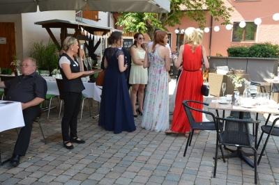 Hochzeit Scheune Acantus Hotel Annika & Andy (51)