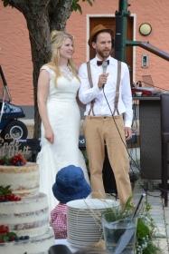 Hochzeit Scheune Acantus Hotel Annika & Andy (54)