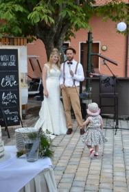Hochzeit Scheune Acantus Hotel Annika & Andy (55)