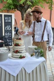 Hochzeit Scheune Acantus Hotel Annika & Andy (56)