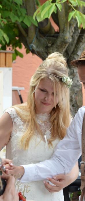 Hochzeit Scheune Acantus Hotel Annika & Andy (57)