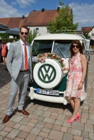 Hochzeit Scheune Acantus Hotel Annika & Andy (62)