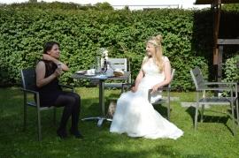 Hochzeit Scheune Acantus Hotel Annika & Andy (67)