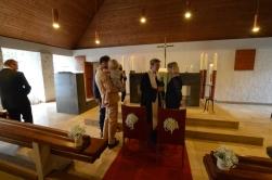Hochzeit Scheune Acantus Hotel Annika & Andy (7)