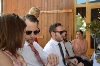 Hochzeit Scheune Acantus Hotel Annika & Andy (72)