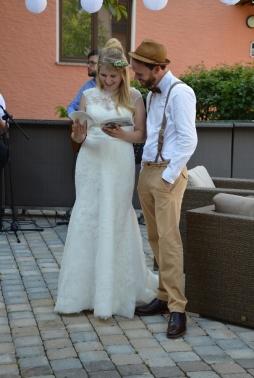Hochzeit Scheune Acantus Hotel Annika & Andy (75)