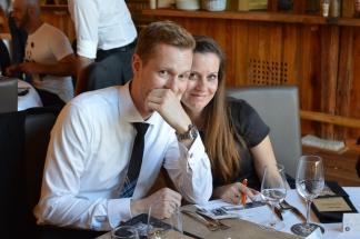 Hochzeit Scheune Acantus Hotel Annika & Andy (84)