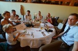 Hochzeit Scheune Acantus Hotel Annika & Andy (90)