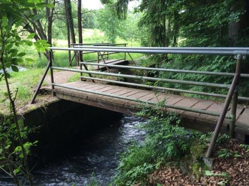 Junggesellenabschied Brauereienweg Aufsess (16)