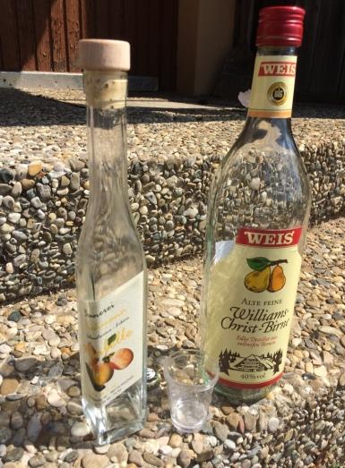 Junggesellenabschied Brauereienweg Aufsess (19)
