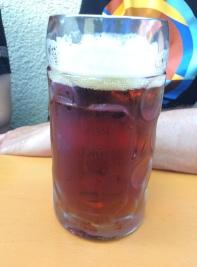 Junggesellenabschied Brauereienweg Aufsess (20)