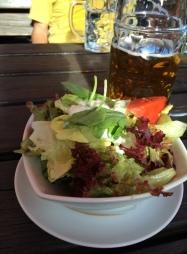 Junggesellenabschied Brauereienweg Aufsess (34)