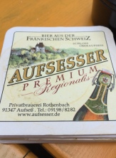 Junggesellenabschied Brauereienweg Aufsess (6)