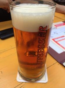 Junggesellenabschied Brauereienweg Aufsess (8)