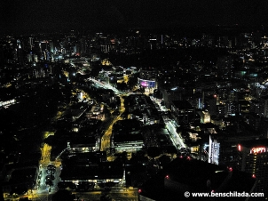 aussicht-new-asia-bar-singapur-1
