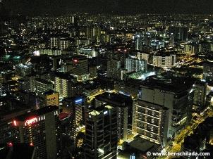 aussicht-new-asia-bar-singapur-2