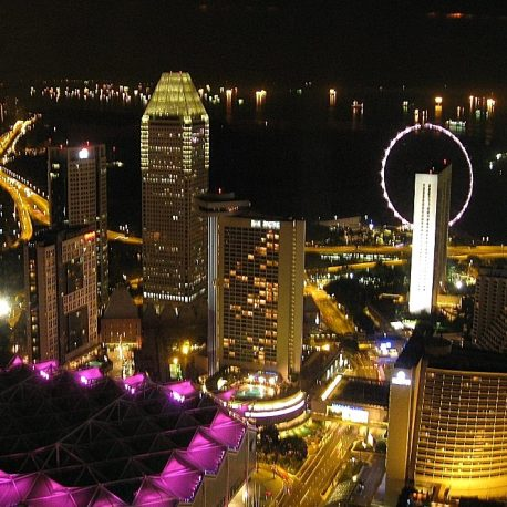 aussicht-new-asia-bar-singapur-4