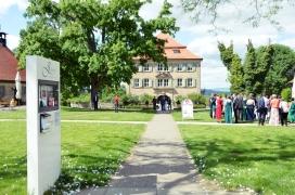 Hochzeit Schloss Atzelsberg (1)