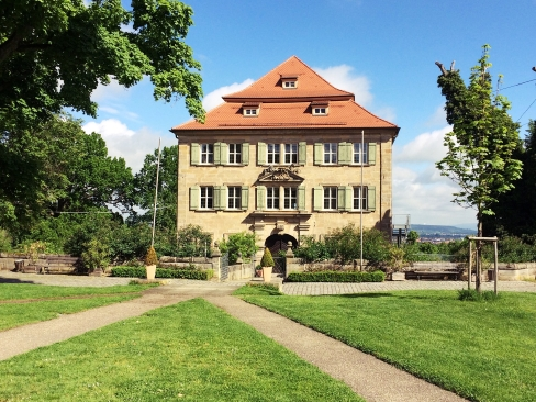 Hochzeit Schloss Atzelsberg (15)