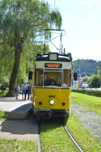 Basteibruecke Elbsandsteingebirge Sachsen (27)