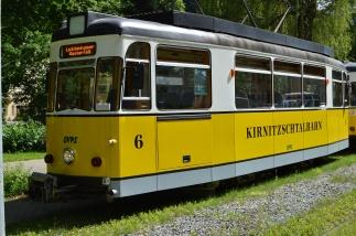 Basteibruecke Elbsandsteingebirge Sachsen (37)