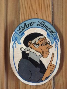 Basteibruecke - Zu Gast bei Onkel Fritz (2)