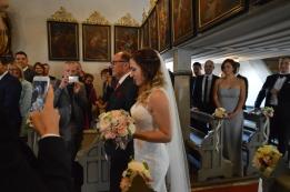 Hochzeit Schloss Atzelsberg - Kathrin und Heiko (11)