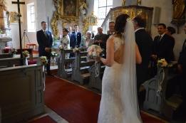 Hochzeit Schloss Atzelsberg - Kathrin und Heiko (12)