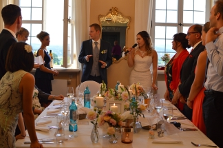 Hochzeit Schloss Atzelsberg - Kathrin und Heiko (120)