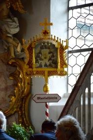 Hochzeit Schloss Atzelsberg - Kathrin und Heiko (19)