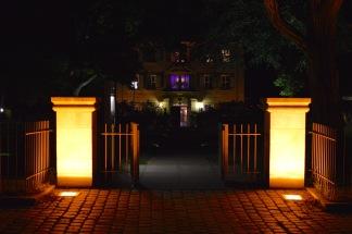 Hochzeit Schloss Atzelsberg - Kathrin und Heiko (190)