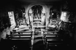 Hochzeit Schloss Atzelsberg - Kathrin und Heiko (2)
