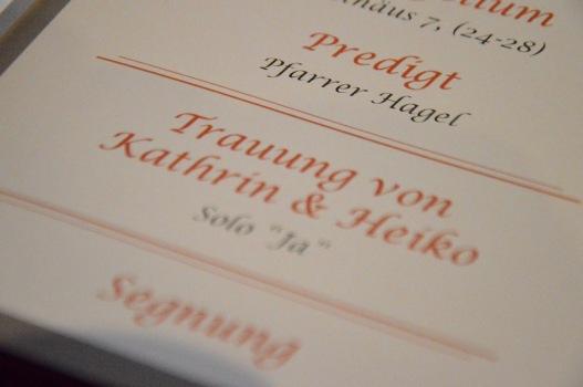Hochzeit Schloss Atzelsberg - Kathrin und Heiko (23)