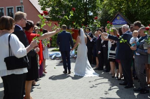 Hochzeit Schloss Atzelsberg - Kathrin und Heiko (30)