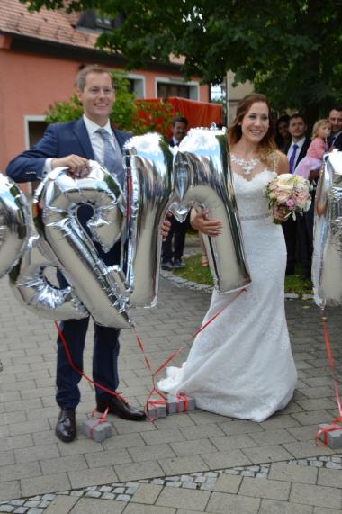Hochzeit Schloss Atzelsberg - Kathrin und Heiko (38)