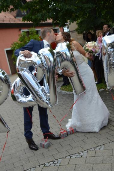 Hochzeit Schloss Atzelsberg - Kathrin und Heiko (39)