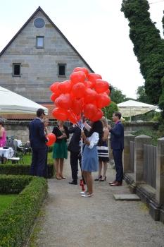 Hochzeit Schloss Atzelsberg - Kathrin und Heiko (54)