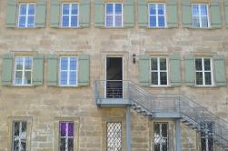 Hochzeit Schloss Atzelsberg - Kathrin und Heiko (56)