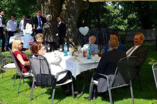 Hochzeit Schloss Atzelsberg - Kathrin und Heiko (59)