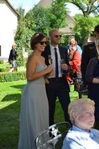 Hochzeit Schloss Atzelsberg - Kathrin und Heiko (77)