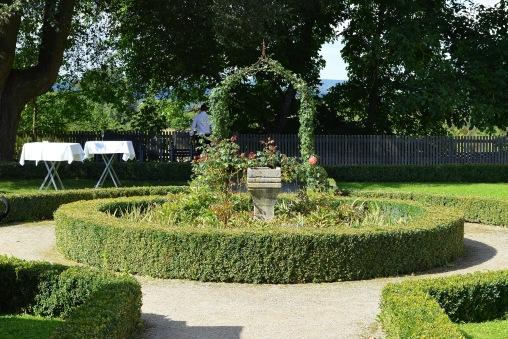 Hochzeit Schloss Atzelsberg - Kathrin und Heiko (79)