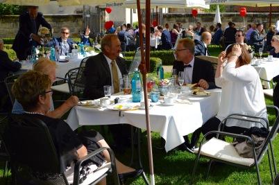 Hochzeit Schloss Atzelsberg - Kathrin und Heiko (82)