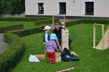 Hochzeit Schloss Atzelsberg - Kathrin und Heiko (87)